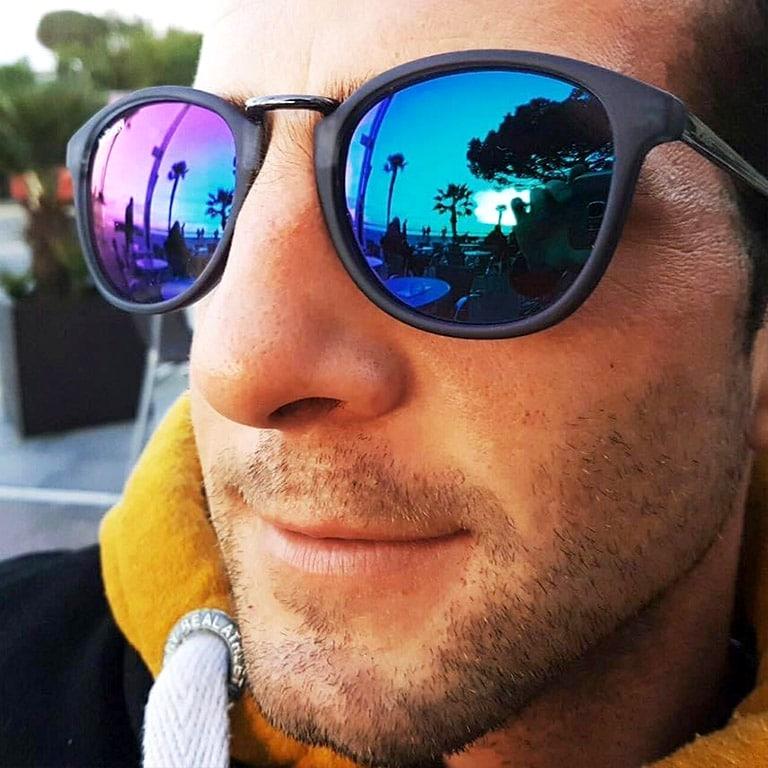 Portrait de Jérémy Genin, graphiste et webmaster à Arles en Provence et en france